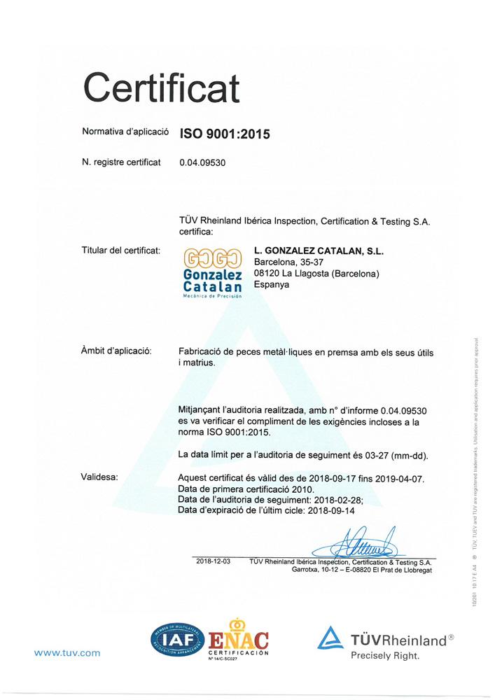 CERTIFICADO-ISO-9001-2015,-CATALA