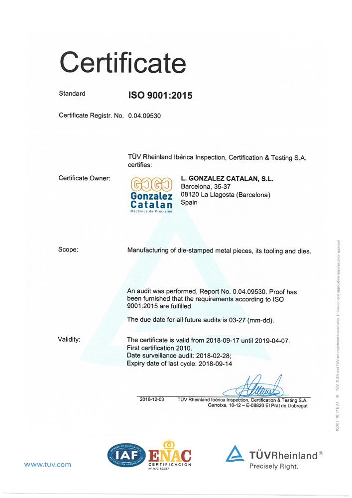 CERTIFICADO-ISO-9001-2015,-INGLES
