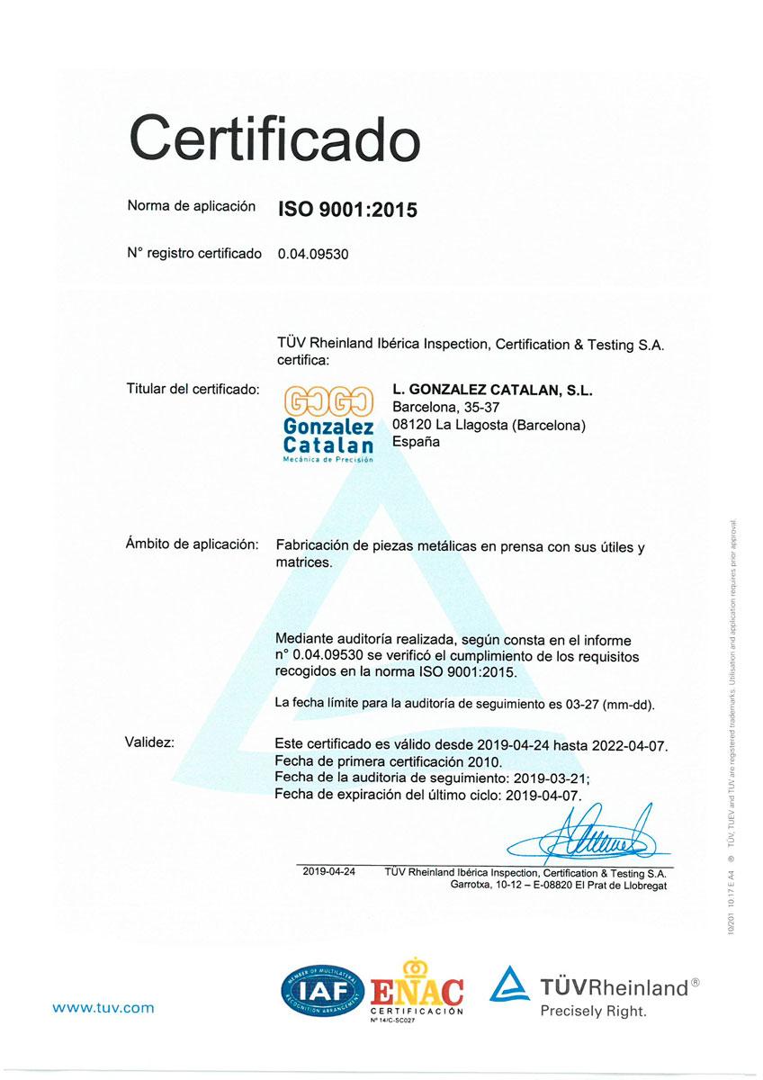 CERTIFICADO-ISO-9001-2015-(07-04-2022),-CASTELLANO