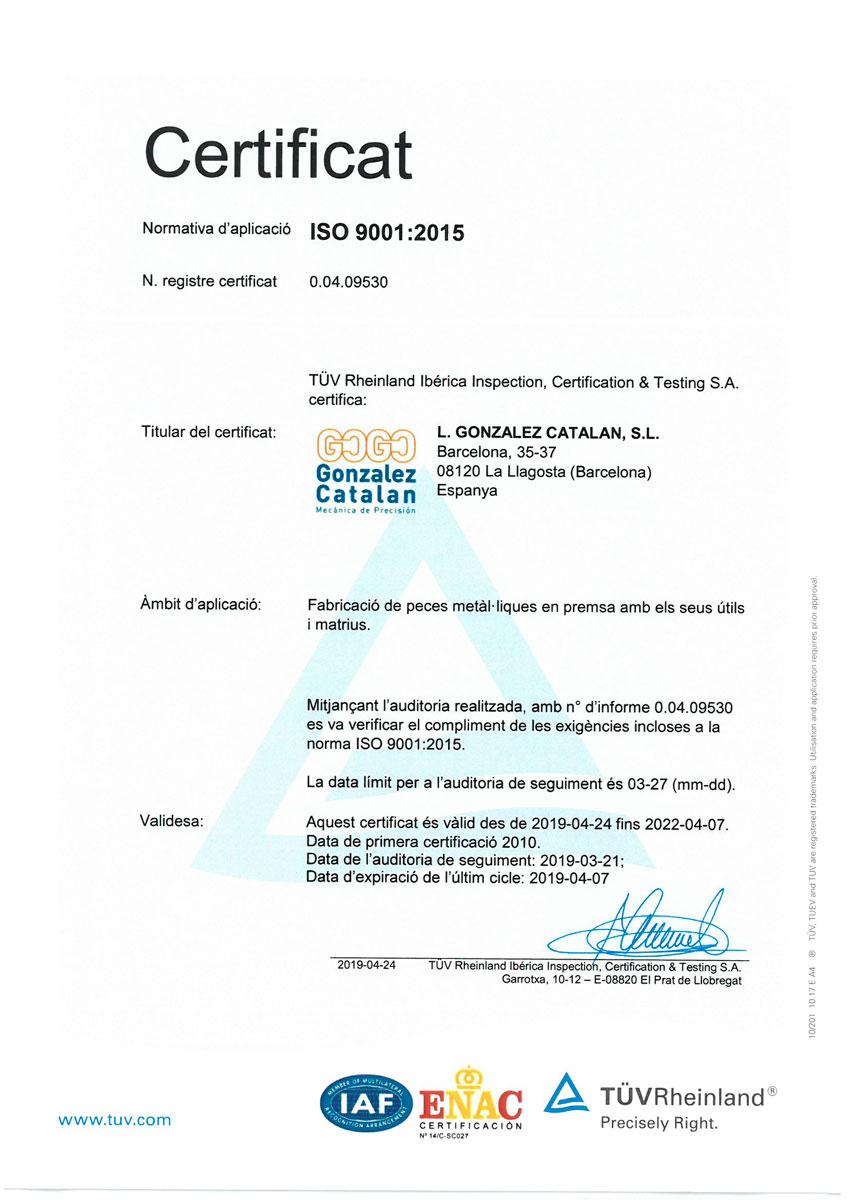 CERTIFICADO-ISO-9001-2015-(07-04-2022),-CATALA