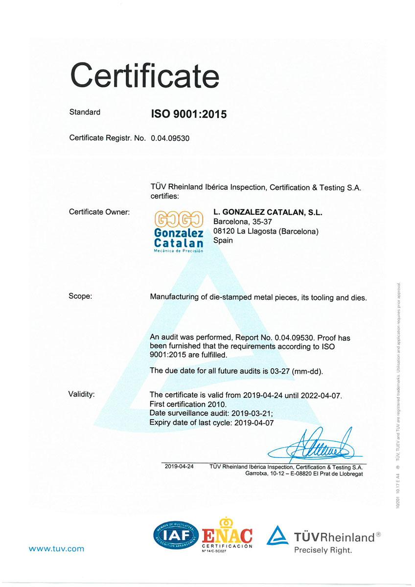 CERTIFICADO-ISO-9001-2015-(07-04-2022),-INGLES